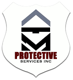 ATM Protective Services Inc.